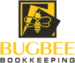 Bugbee Bookkeeping