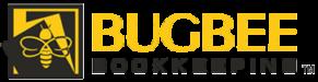 Bugbee Bookkeeping